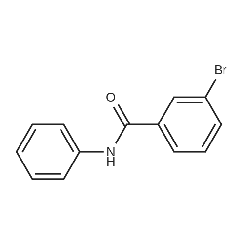 Chemical Structure| 63710-33-8