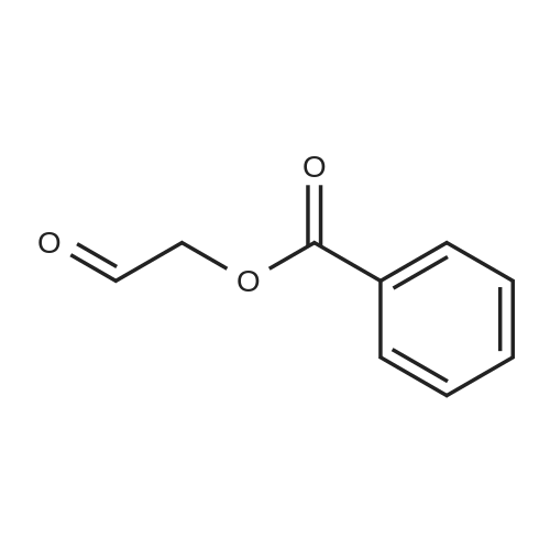 Chemical Structure| 64904-47-8