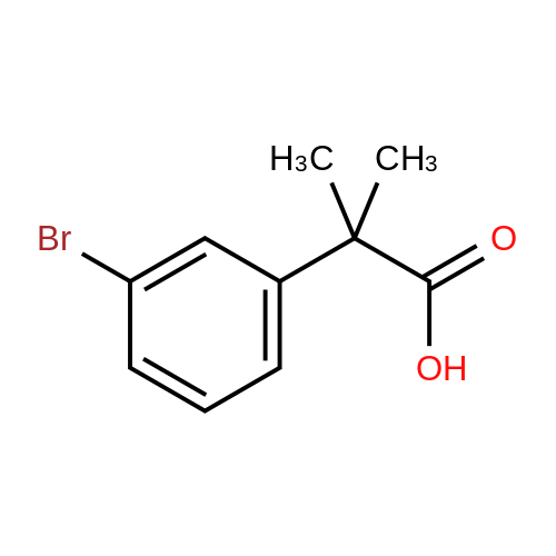 Chemical Structure| 81606-47-5