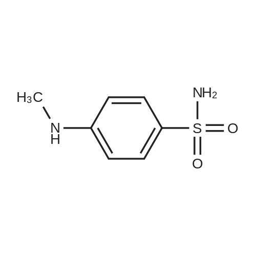 Chemical Structure| 16891-79-5