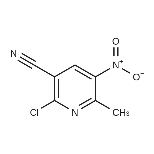 Chemical Structure| 26820-34-8