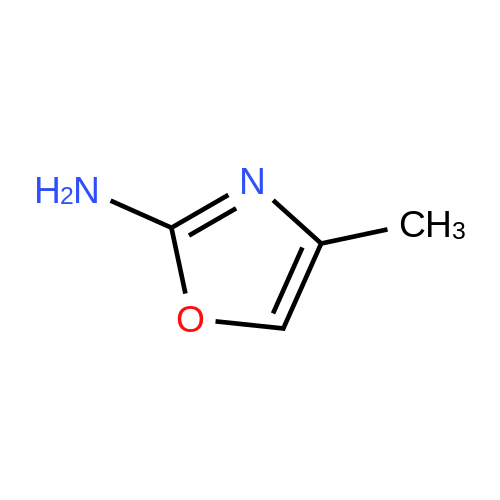 Chemical Structure| 35629-70-0