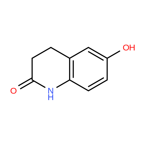 Chemical Structure| 54197-66-9