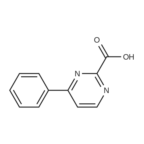 Chemical Structure| 74647-39-5