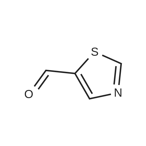Chemical Structure| 1003-32-3