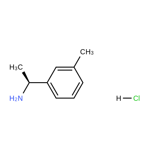 Chemical Structure| 1630984-18-7
