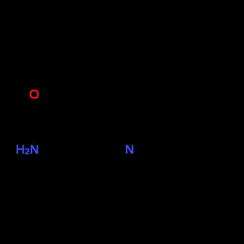 6-(tert-Butyl)nicotinamide