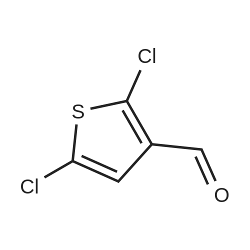 Chemical Structure| 61200-60-0