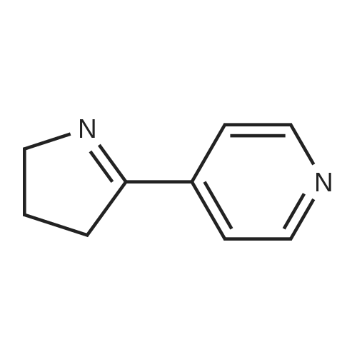 Chemical Structure  66269-78-1