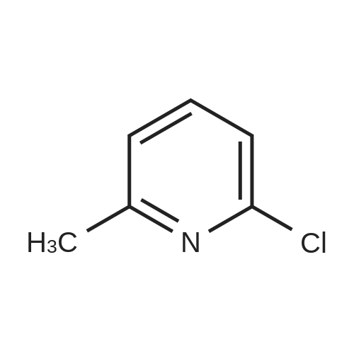 Chemical Structure| 18368-63-3