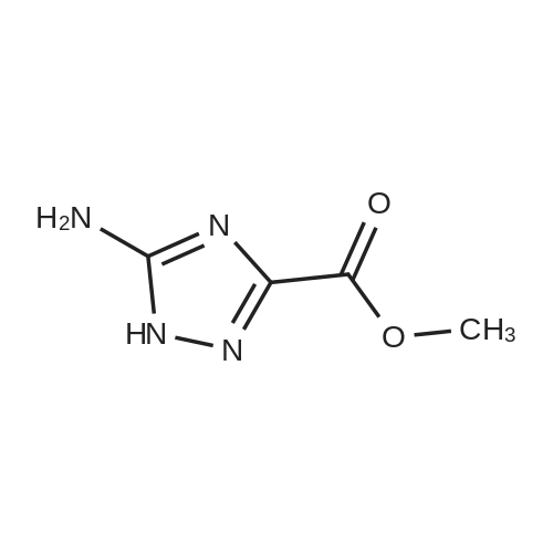 Chemical Structure| 3641-14-3