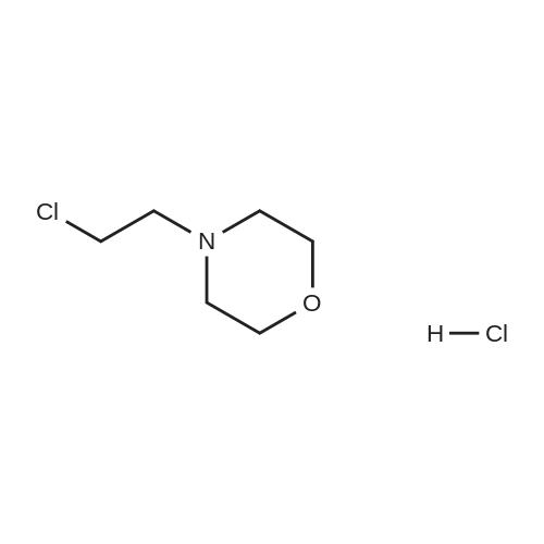 Chemical Structure| 3647-69-6