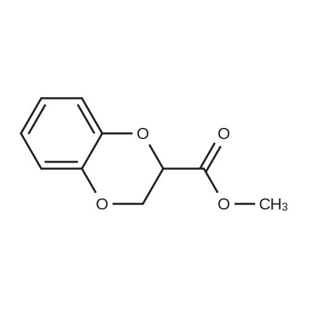 Methyl 1,4-Benzodioxane-2-carboxylate