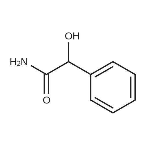 Chemical Structure| 4410-31-5