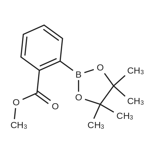Chemical Structure  653589-95-8