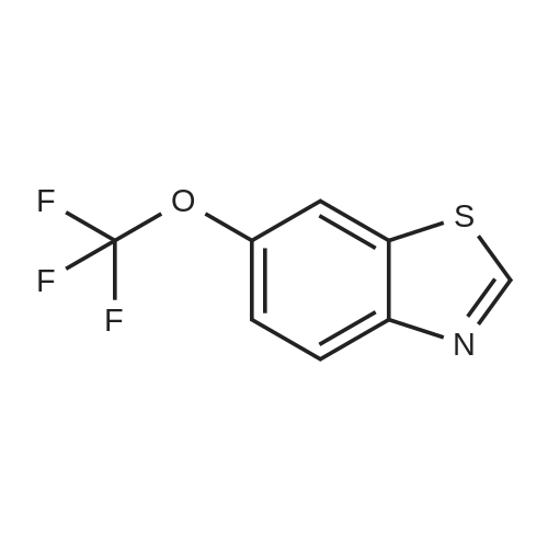 Chemical Structure| 876500-72-0