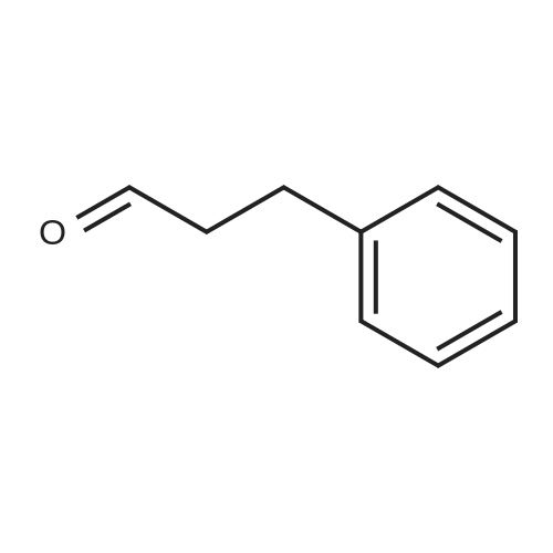 3-Phenylpropanal