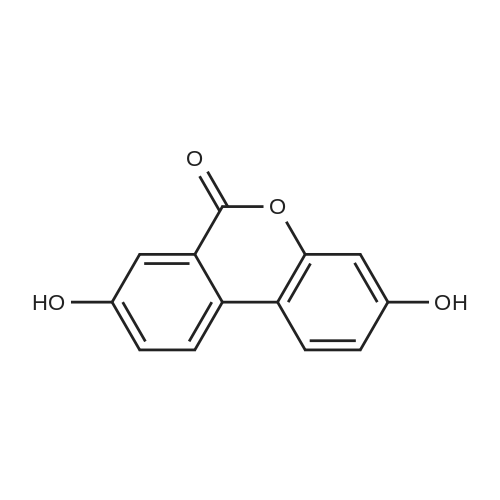 Chemical Structure| 1143-70-0