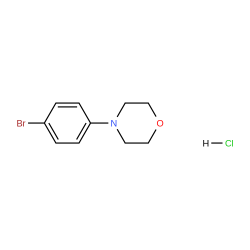 Chemical Structure| 1186663-63-7