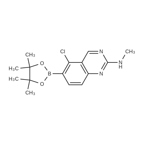 Chemical Structure| 1644664-02-7