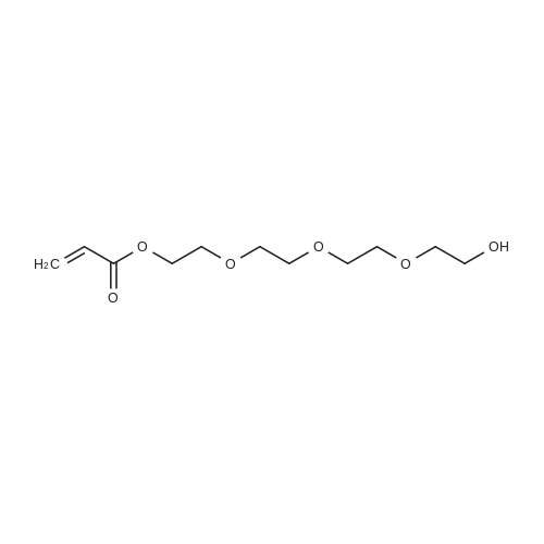 Chemical Structure| 19812-60-3