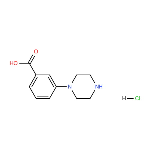 Chemical Structure| 1998216-00-4
