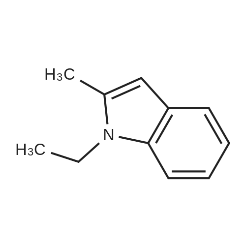 Chemical Structure| 40876-94-6