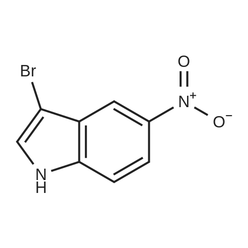 Chemical Structure| 525593-33-3