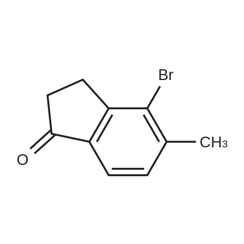 Chemical Structure| 66790-62-3