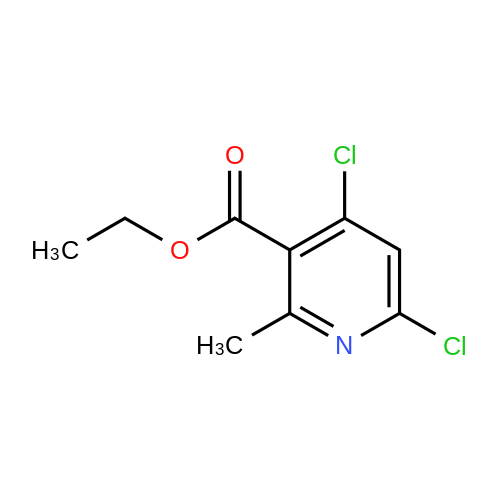 Chemical Structure| 686279-09-4