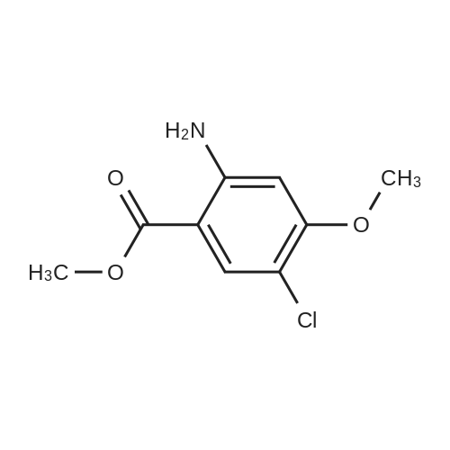 Chemical Structure| 79025-26-6