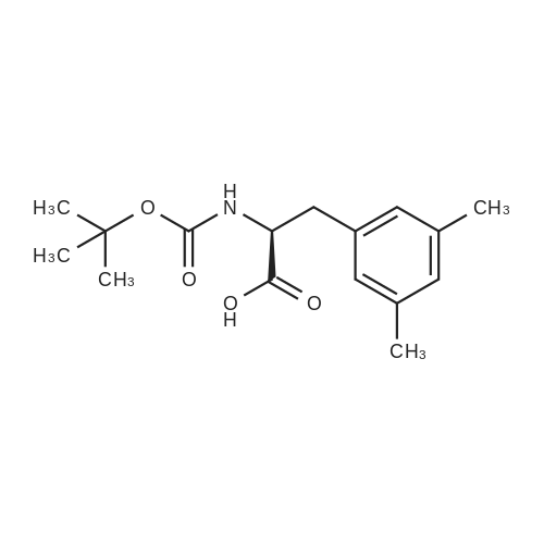Chemical Structure| 849440-33-1