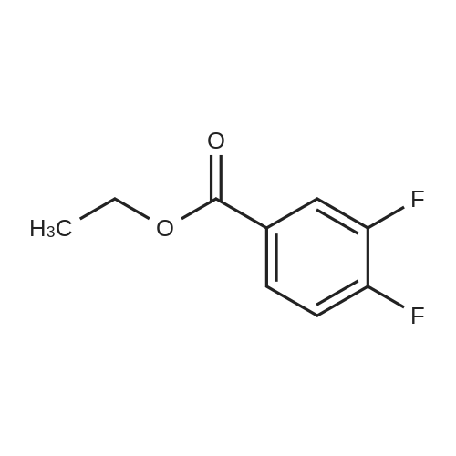 Chemical Structure| 144267-96-9