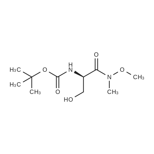 Chemical Structure| 167102-61-6