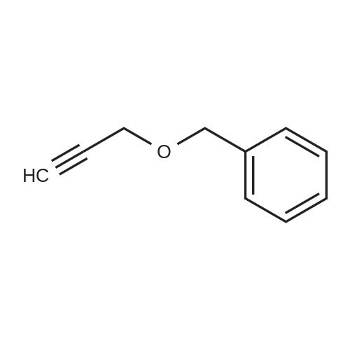 Chemical Structure| 4039-82-1