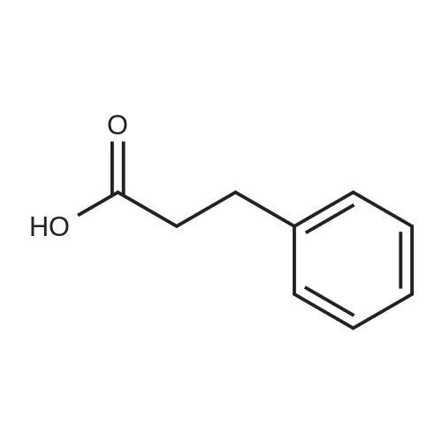 Hydrocinnamic Acid