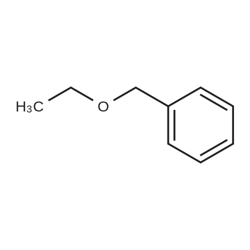 Chemical Structure| 539-30-0