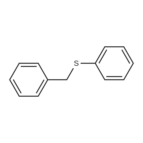 Chemical Structure| 831-91-4