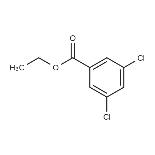 Chemical Structure| 91085-56-2