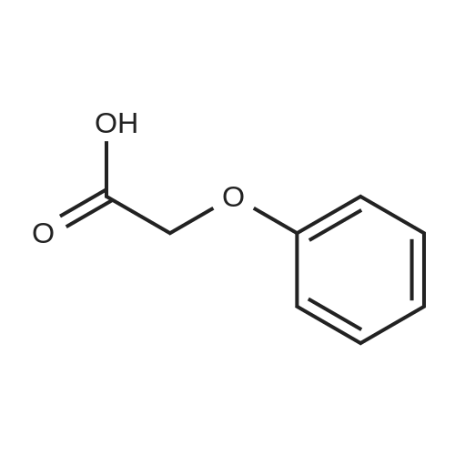 Chemical Structure| 122-59-8