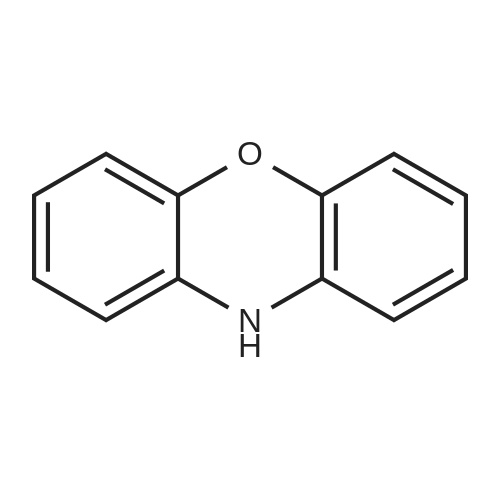 10H-Phenoxazine