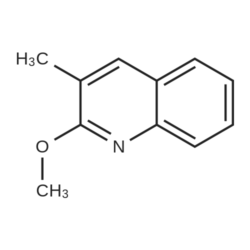 Chemical Structure| 222317-28-4