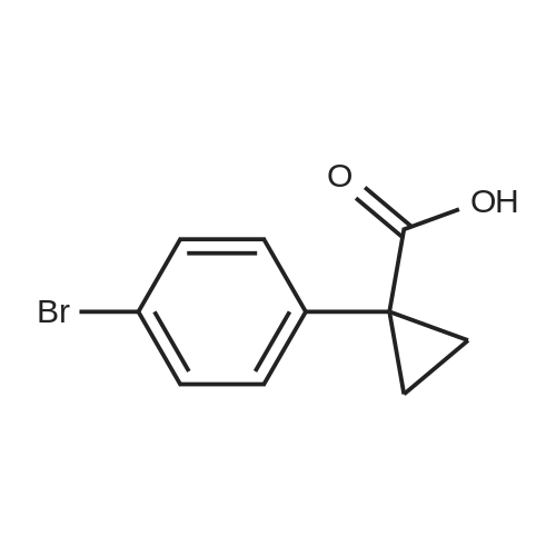 Chemical Structure| 345965-52-8