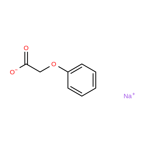 Chemical Structure| 3598-16-1