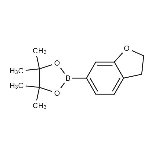 Chemical Structure| 445303-12-8
