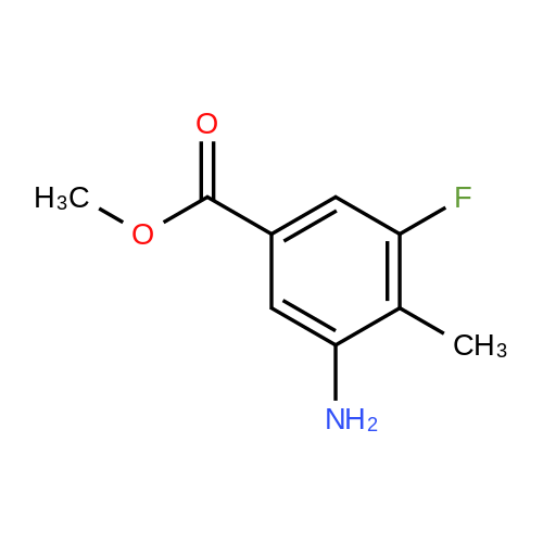 Chemical Structure| 1093087-06-9