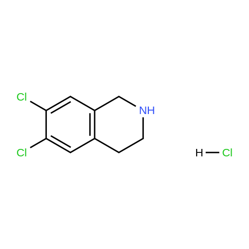 Chemical Structure| 73075-49-7