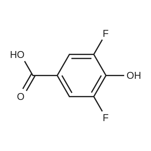 Chemical Structure| 74799-63-6