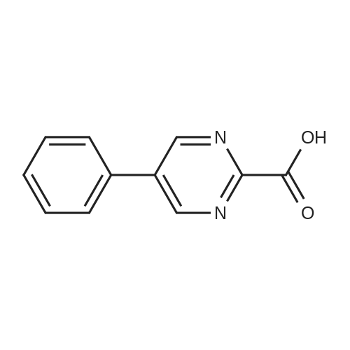 Chemical Structure| 85386-20-5