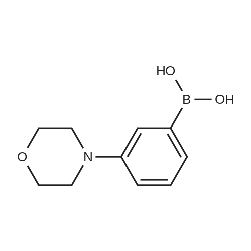 Chemical Structure  863377-22-4